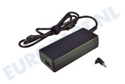 2-Power CAA0737G AC  Adapter 19.5V 45W HP Envy 15-J