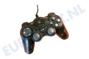 EW3170 Controller Double shock joypad