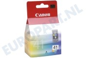1222721 Inktcartridge CL 41 Color