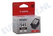 2005117 Inktcartridge PG 545 XL Black