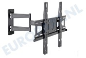 5342040 MNT 208 Full Turn Wall Mount 32 - 55 inch