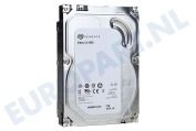 Seagate 303800324 ST2000VX008 Recorder Harddisk Video 3.5 HDD 2TB SATA 64MB 3.5 inch