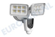 Imou  FloodlightCam Floodlight Camera IPC-L26P