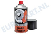 Universeel 001145  Spray Express remreiniger 300ml