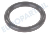 Philips 996500026126 CRP444/01 Biertap O-ring V.kraan Perfect Draft HD3600/20