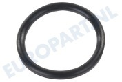 Philips 996500032659 HD5001/01 Biertap O-ring Van kraan/tap HD3600
