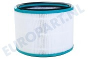 96810104 968101-04 Pure Replacement Filter