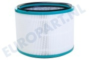 96812505 968125-05 Pure Replacement Filter