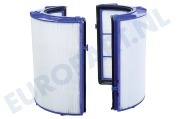 Dyson  96870705 968707-05 Dyson Pure Cool Filter DP04, HP04, TP04