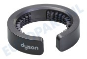 Dyson  96976001 969760-01 Dyson HS01 Filter Cleaning Brush HS01 Airwrap
