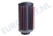 Dyson  96948201 969482-01 Dyson HS01 Airwrap Soft Smoothing Brush HS01 Airwrap