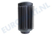 Dyson  96947701 969477-01 Dyson HS01 Airwrap Firm Smoothing Brush HS01 Airwrap