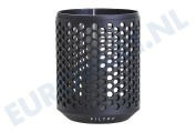 Dyson 96921901 969219-01 Dyson  Filter Cover HD02 Pro