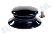 Tefal SS7122006850 Pan Afdichtingsrubber Ring rondom snelkookpan Secure 5