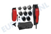 5640116 Trimmer Wahl Micro Finish