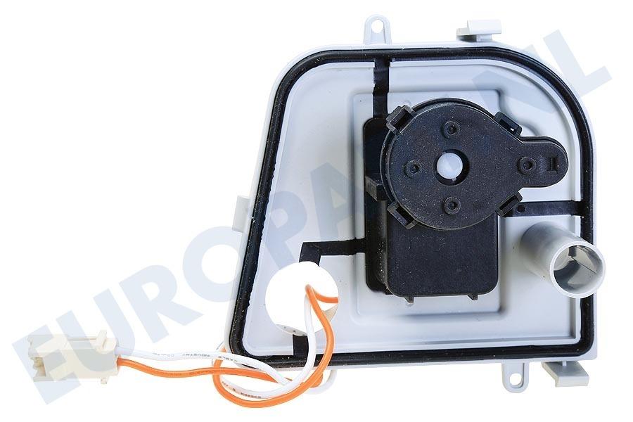 Iets Nieuws Whirlpool 481070109852 Pomp Afvoer 13W Wasdroger XE93