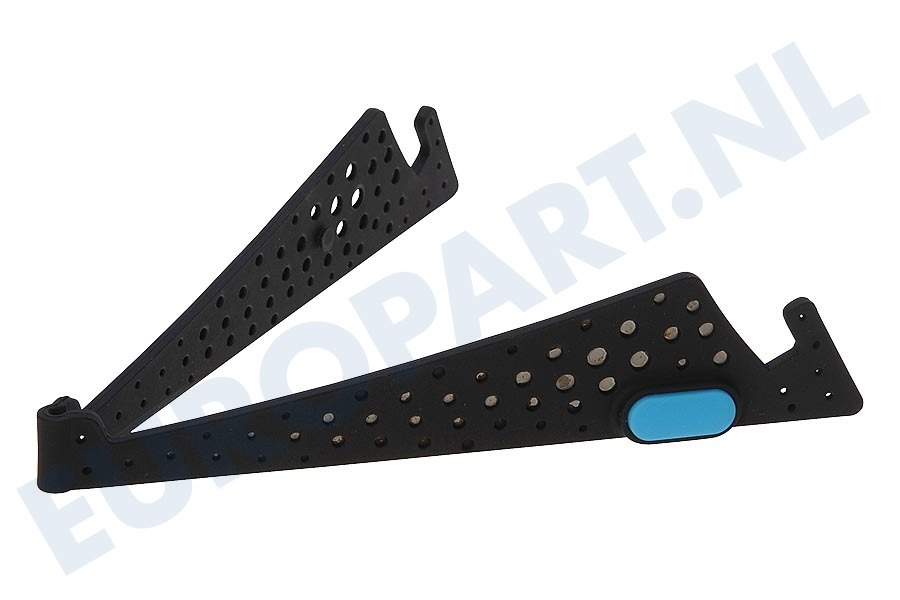 Advance  20815 Houder Anti slip materiaal