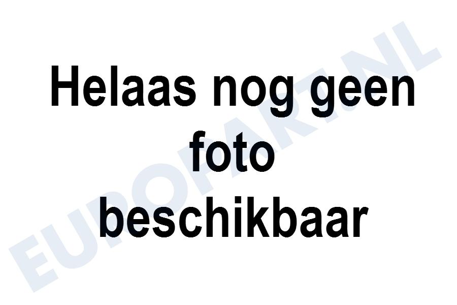 Gp safeguard buitenlamp met bewegingssensor op