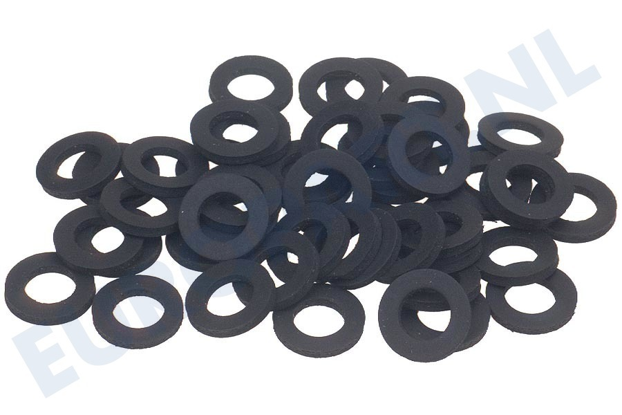 Whirlpool  651008448 Afdichtingsring 3/4 rubber