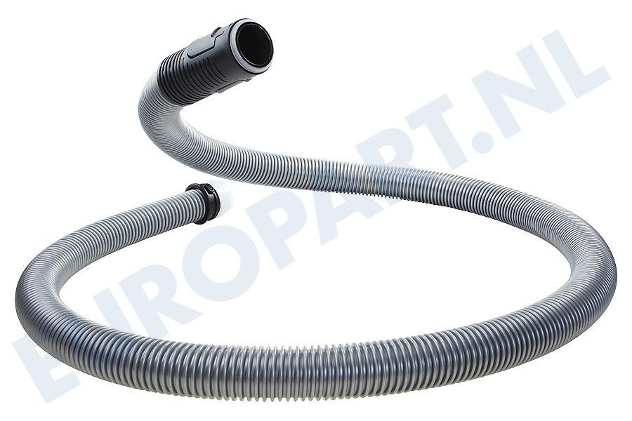 Bosch 751933 00751933 Haspel Stofzuiger
