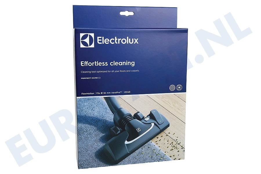 Electrolux  9001677906 ZE114 Perfect Care Extreme Floor Tool