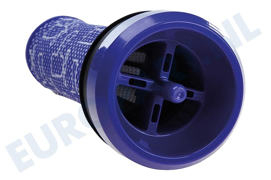 Dyson Stofzuiger 92341301 923413-01 Dyson Voor-motorfilter