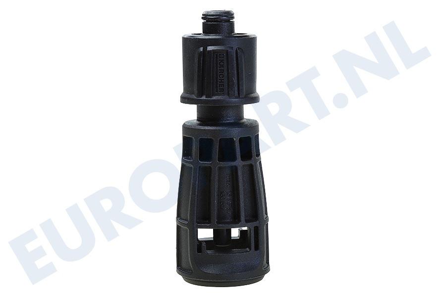 2.642-893.0 K/ärcher Adaptador B