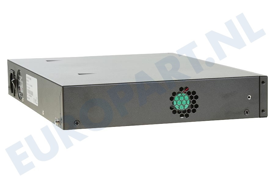 Easy4ip  DH-S1000-8TP S1000-8TP High power over Ethernet Switch