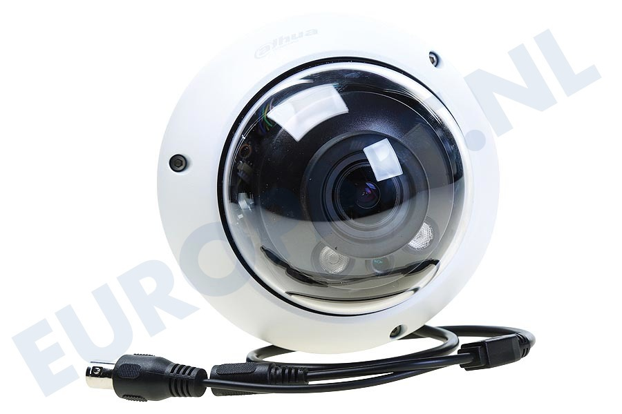 Easy4ip  HAC-HDBW2220RP-Z Camera 2 Megapixel 1080P