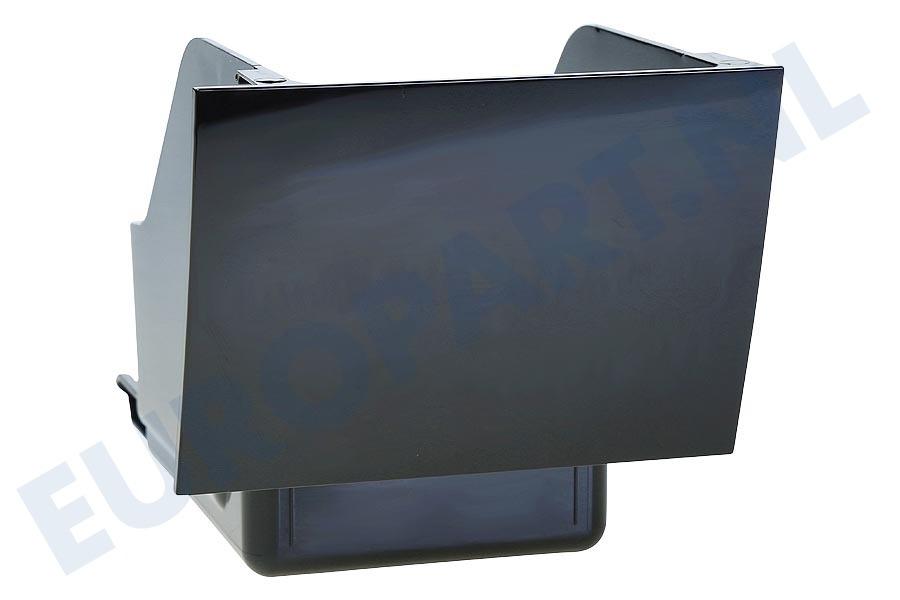 Delonghi Drawer  5313223071