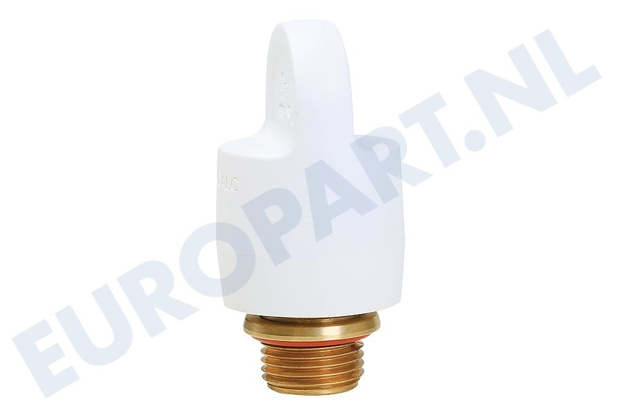 Rowenta  CS00132541 Stopper vulreservoir strijkijzer