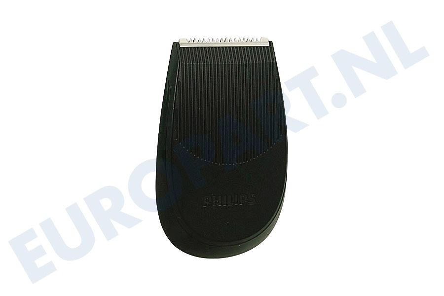 Philips  422203625791 CP9061/01 Scheerkop Trimmer