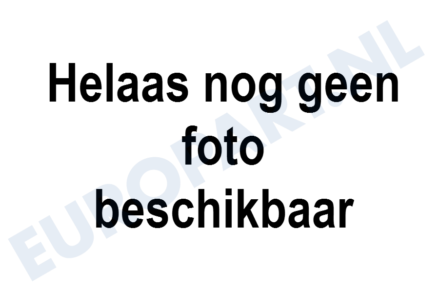 Universeel  10021443 67007 Waterfilter Claris Plus Blue