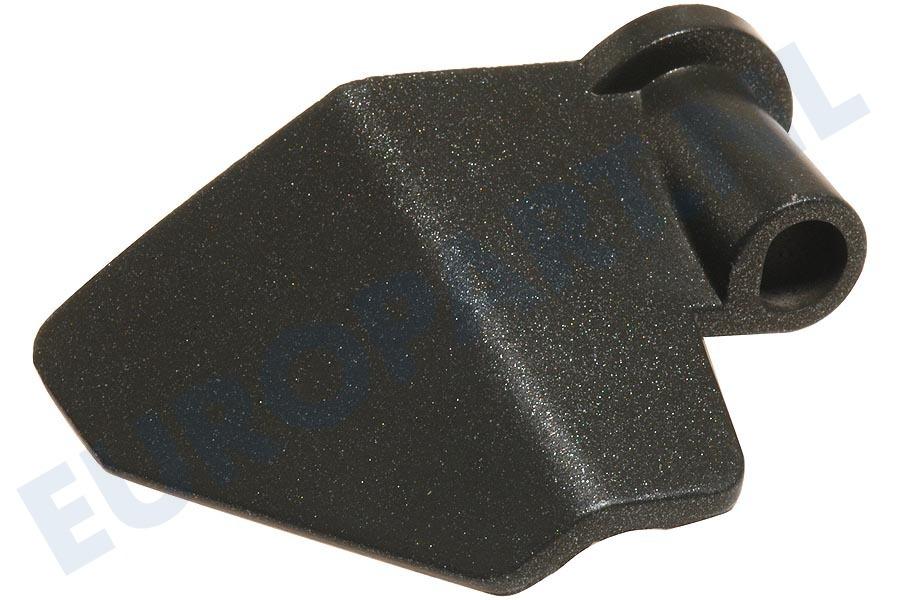 Nieuw Inventum 20700900004 Kneedhaak Broodmachine -haaks RR-91
